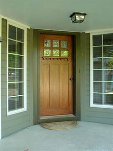 arts and crafts shaker doors for sale in indianapolis nicksbuilding com