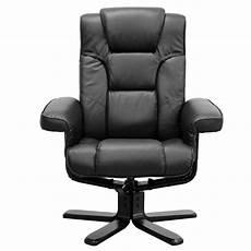 Komfortable Computer Stuhl Mit Bildern St 252 Hle