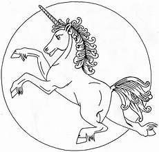 Unicorn Malvorlagen Kostenlos Herunterladen Ausmalbilder Das Letzte Einhorn Top Kostenlos F 228 Rbung