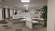next home office furniture product 19636 modular office furniture office furniture