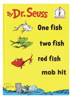children s picture books for inferring children s books