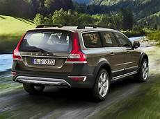 2015 Volvo Xc70 Price Photos Reviews Features