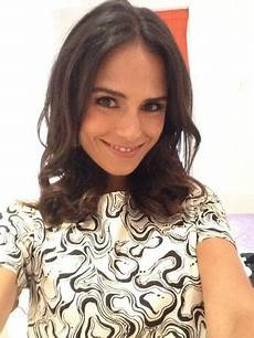 Jordana Brewster Snapped A Selfie Instagram