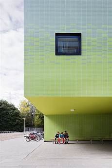 588 best images about materials facades on