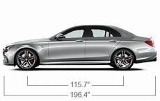 the e300 mercedes 2019 specs 2019 amg e 63 s sedan mercedes mercedes usa