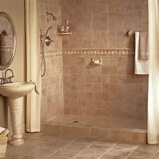 Bathroom Ideas Earth Tones by Earth Tone Bathroom Bathroom Ideas Shower
