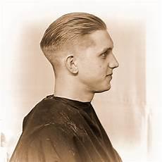 Boardwalk Empire Hairstyles