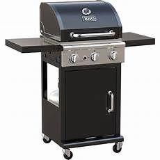 Grill Price by Best Gas Grills 2018 Do Not Buy Before Viewing This