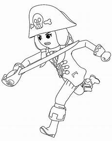 Ausmalbilder Playmobil Piraten Playmobil 2 Ausmalbilder Kostenlos