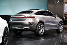 Suv Modelle 2017 - 2017 mercedes coupe suv concept car photos catalog 2019