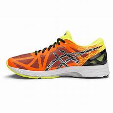 asics gel ds trainer 21 nc neutral mens running shoes