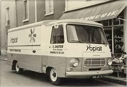 17 Best Images About Peugeot J7 On Pinterest  Buses