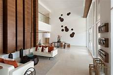 Interior Design Home Decor Ideas 2019 by Home Design Trends For 2019 Design Middle East