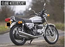 suzuki gt380 road test classic motorbikes