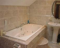 white and beige bathrooms bathroom with mosaic tile ideas