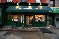shop nyc the bagel store restaurants in williamsburg new york