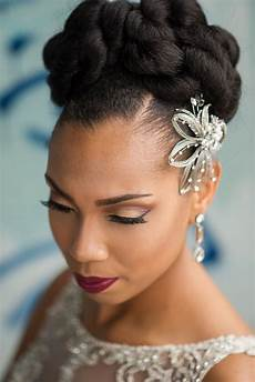Updo Wedding Hairstyles For Black 25 and stylish black updo hairstyles haircuts