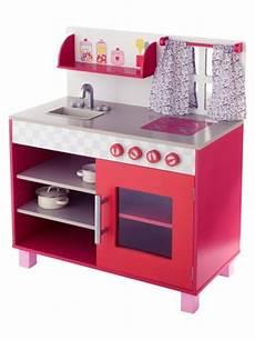 jouet bébé pas cher cuisine en bois jouet pas cher cuisine enfant jouet