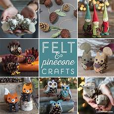 Our Pinecone Craft Up Pine Cone Crafts Pine Cones