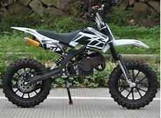dirt bike 50ccm dirtbike 50ccm cross bike 2 takt 10 zoll inkl