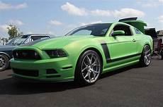 the mustang club of america s inaugural mustang expo holds
