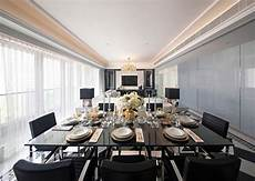 synergistic modern spaces by steve synergistic modern spaces by steve leung dining