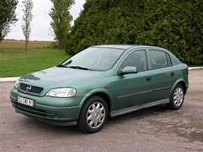 opel astra 1999 1999 opel astra pictures cargurus