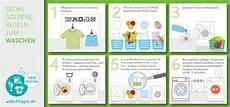 Wäsche Waschen Sortieren - w 228 sche richtig waschen forum waschen