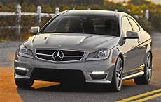 C Klasse 2013 - auction results and sales data for 2013 mercedes c class
