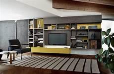 san giacomo mobili catalogo modo libreria soggiorni san giacomo torino