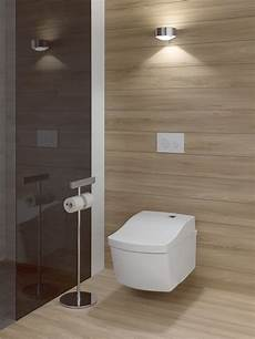 Bathroom Toilets And Toilet Brands Immerse St Louis