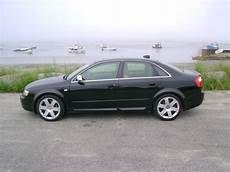 2004 audi s4 avant related infomation specifications weili automotive network
