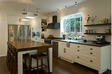 küche farbig gestalten 45 wundersch 246 ne ideen f 252 r k 252 chengestaltung archzine net