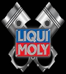 Liqui Moly Oz Liquimolyoz