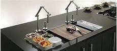 Robinet 233 Vier De Cuisine Design Fonctionnel Mon Robinet