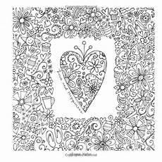 Coloring To Calm Volume One Amazonsmile The Coloring Cafe Volume One A Coloring Book