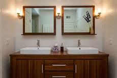 bath vanities and cabinets bathroom cabinet ideas houselogic
