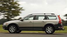 how cars work for dummies 2008 volvo xc70 spare parts catalogs volvo xc70 d5 se lux 2008 long term test review by car magazine