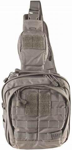 5 11 tactical moab 6 bag 56963