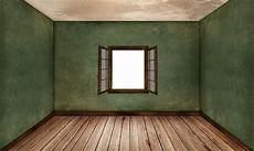 Leeres Zimmer Modern - room empty interior 183 free image on pixabay