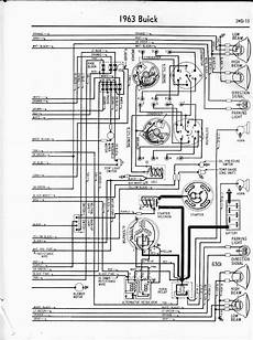 Alternator Wiring Diagram 1963 Buick Special Wiring Library