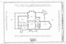 historic italianate house plans victorian italianate house tower porches romantic