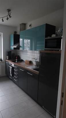 ikea küchen gebraucht ikea faktum k 252 che gebrauchte k 252 chen in m 252 nchen