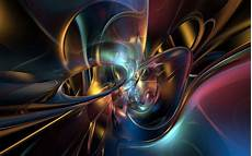 Abstract Wallpaper Computer by Hd Background 3d Abstract Wallpapers