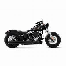 Rinehart Exhaust For Harley Davidson