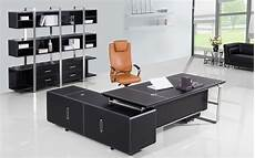 home office furniture las vegas office furniture 2 a new concept furniture las vegas