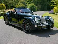 Used 2016 Morgan Aero 8 AERO For Sale In Surrey