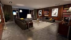 Kleine Wohnung Einrichtungsideen - room apartment interior design 183 free photo on pixabay