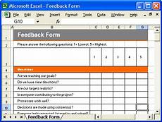 communication plan templates download ms word and excel spreadsheets