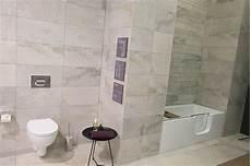 Fliesen Im Bad Wir Haben Ein Paar Tolle Ideen F 252 R Sie